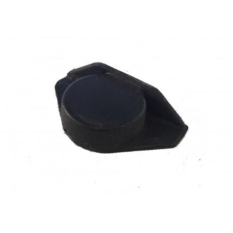 sombrero guardia civil