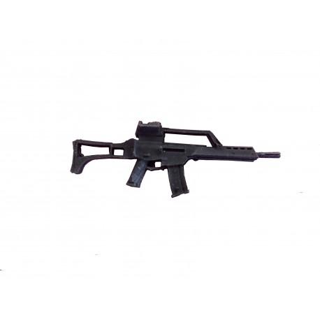 RIFLE DE ASALTO HKG-36