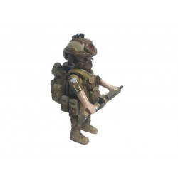Militär 3