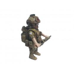 Militar 3