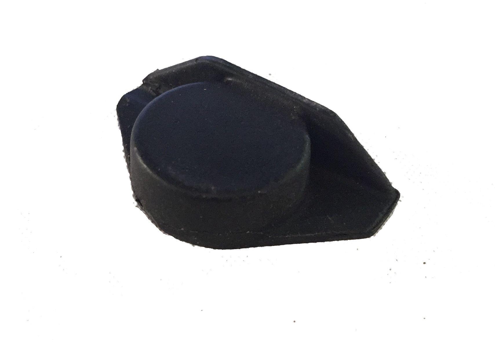 descuento gran colección precio favorable sombrero guardia civil - Playmoebius