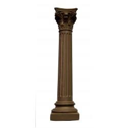 Neo Classic Column