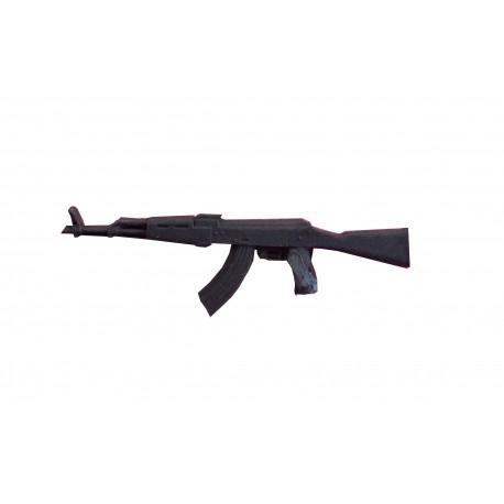 AK-47 rifle KALASHNIKOV 1947