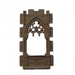 Gothique médiévale ARCH